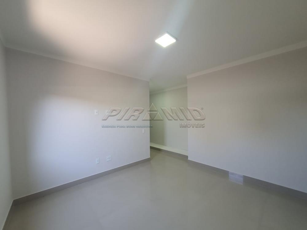 Comprar Casa / Condomínio em Ribeirão Preto R$ 1.100.000,00 - Foto 17