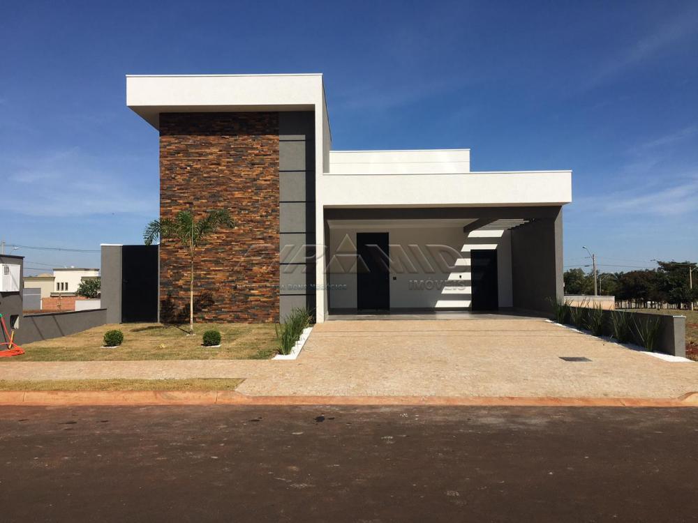 Comprar Casa / Condomínio em Ribeirão Preto R$ 1.100.000,00 - Foto 1