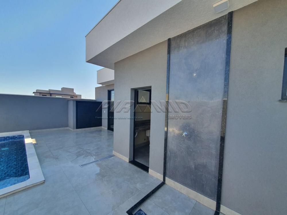 Comprar Casa / Condomínio em Ribeirão Preto R$ 1.100.000,00 - Foto 4