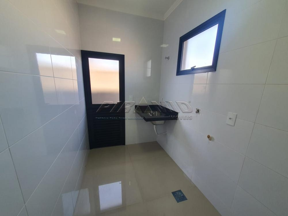 Comprar Casa / Condomínio em Ribeirão Preto R$ 1.100.000,00 - Foto 14