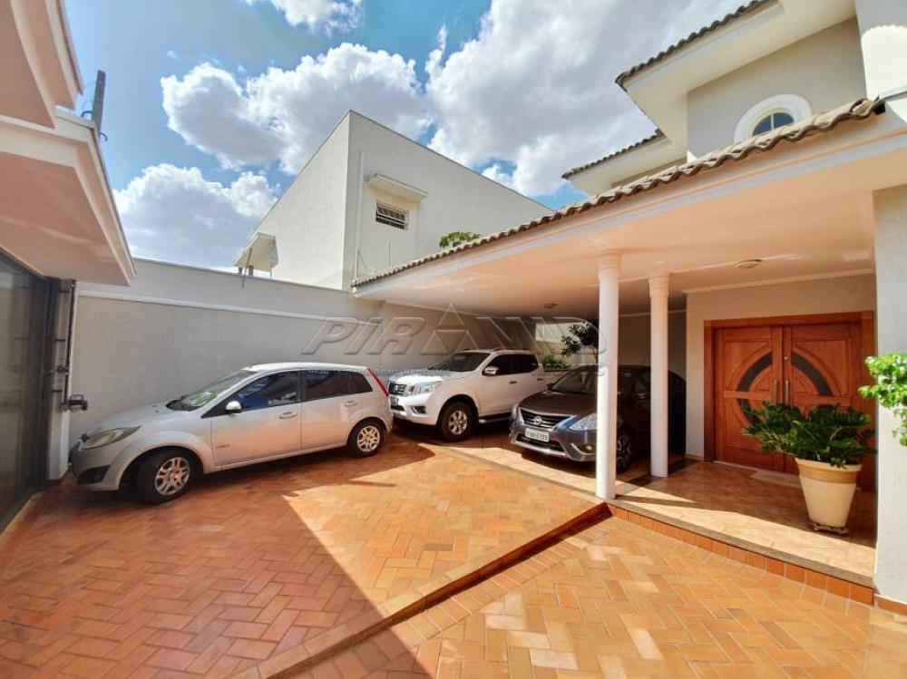 Comprar Casa / Padrão em Ribeirão Preto R$ 940.000,00 - Foto 2
