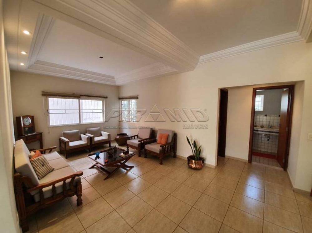 Comprar Casa / Padrão em Ribeirão Preto R$ 940.000,00 - Foto 3