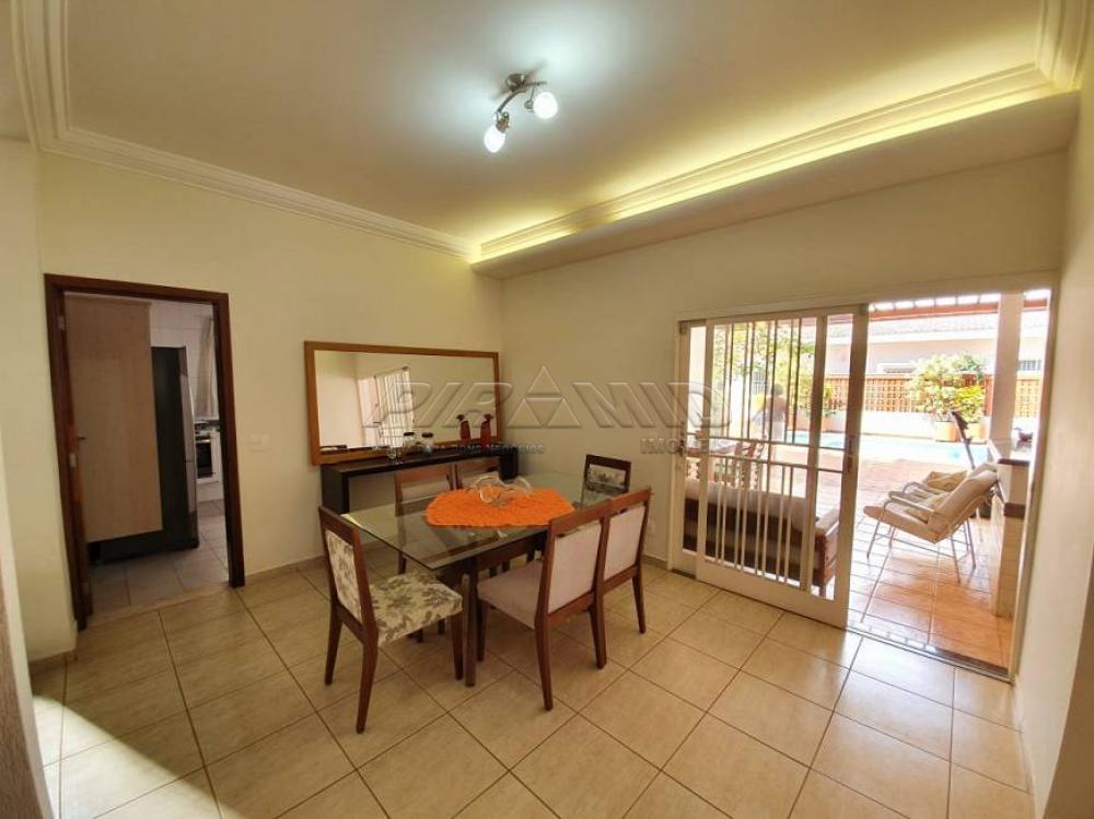 Comprar Casa / Padrão em Ribeirão Preto R$ 940.000,00 - Foto 4