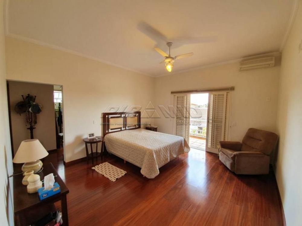 Comprar Casa / Padrão em Ribeirão Preto R$ 940.000,00 - Foto 6