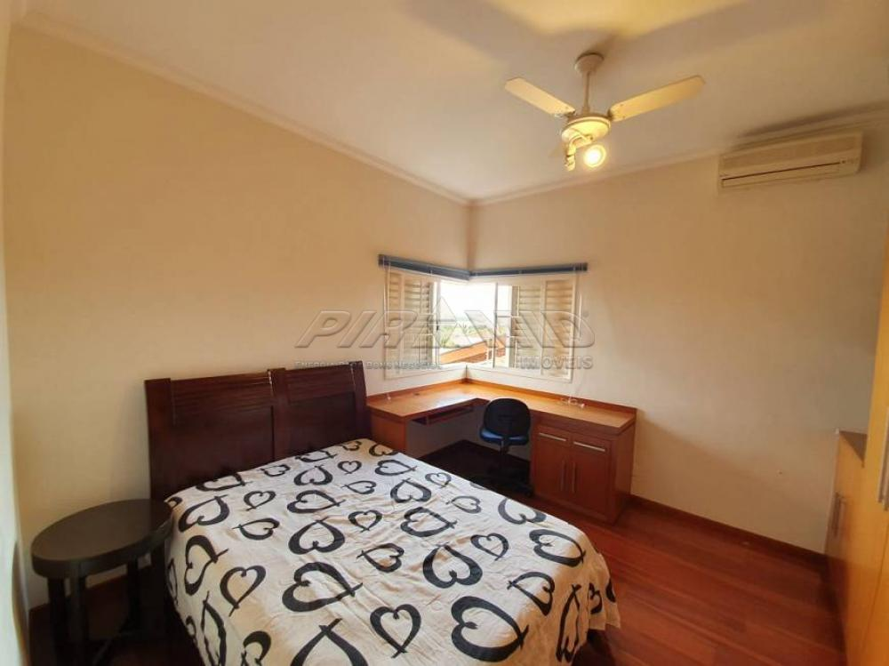 Comprar Casa / Padrão em Ribeirão Preto R$ 940.000,00 - Foto 10