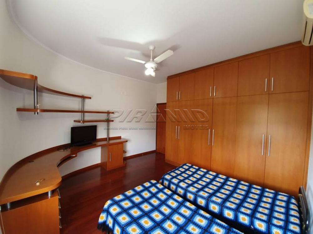 Comprar Casa / Padrão em Ribeirão Preto R$ 940.000,00 - Foto 11