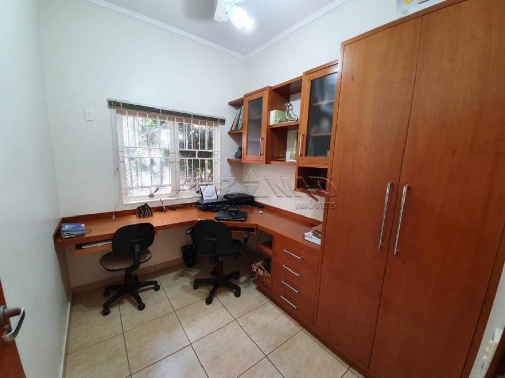 Comprar Casa / Padrão em Ribeirão Preto R$ 940.000,00 - Foto 12