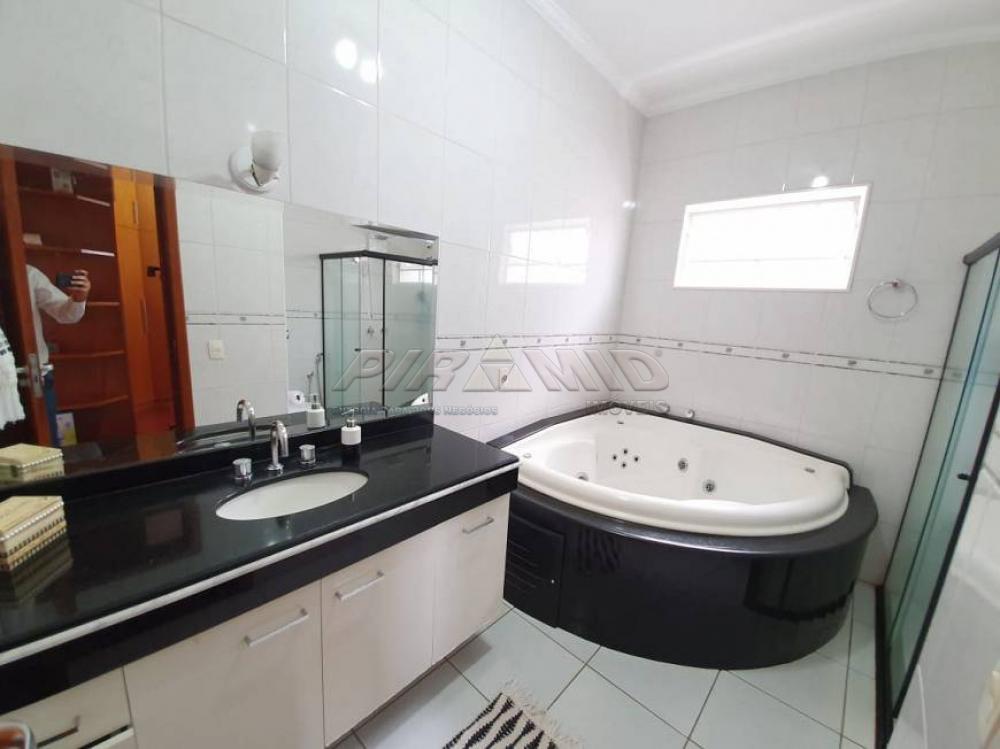 Comprar Casa / Padrão em Ribeirão Preto R$ 940.000,00 - Foto 9