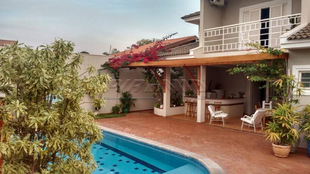 Comprar Casa / Padrão em Ribeirão Preto R$ 940.000,00 - Foto 16