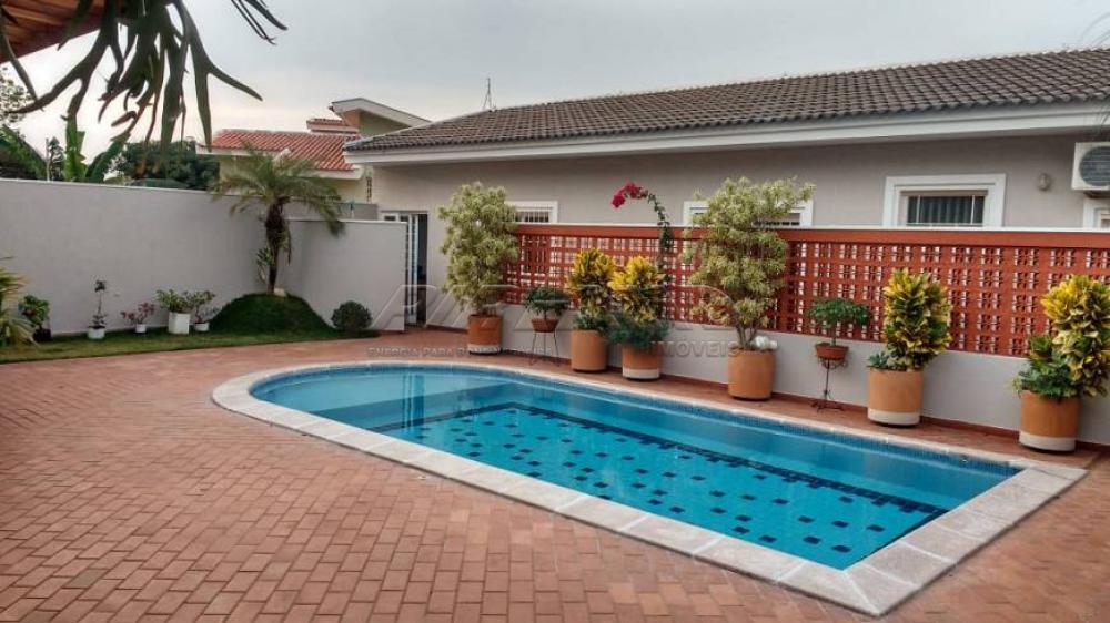Comprar Casa / Padrão em Ribeirão Preto R$ 940.000,00 - Foto 18