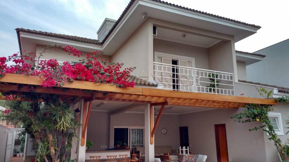 Comprar Casa / Padrão em Ribeirão Preto R$ 940.000,00 - Foto 19