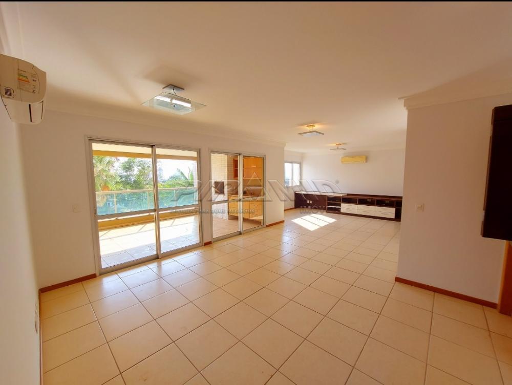 Alugar Apartamento / Padrão em Ribeirão Preto R$ 3.900,00 - Foto 1