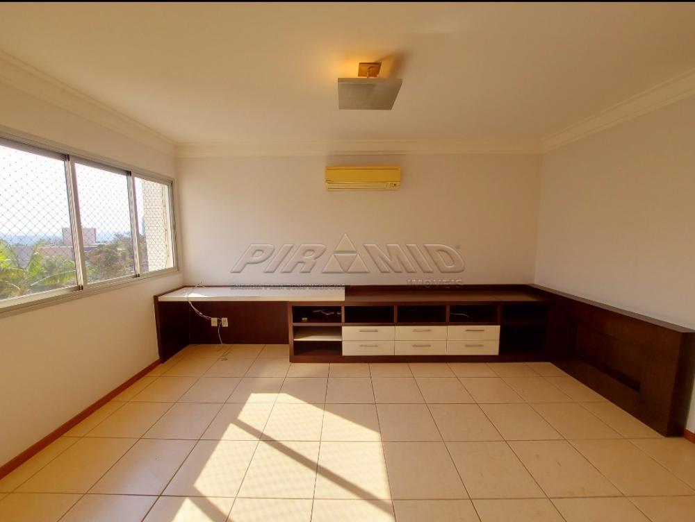 Alugar Apartamento / Padrão em Ribeirão Preto R$ 3.900,00 - Foto 2