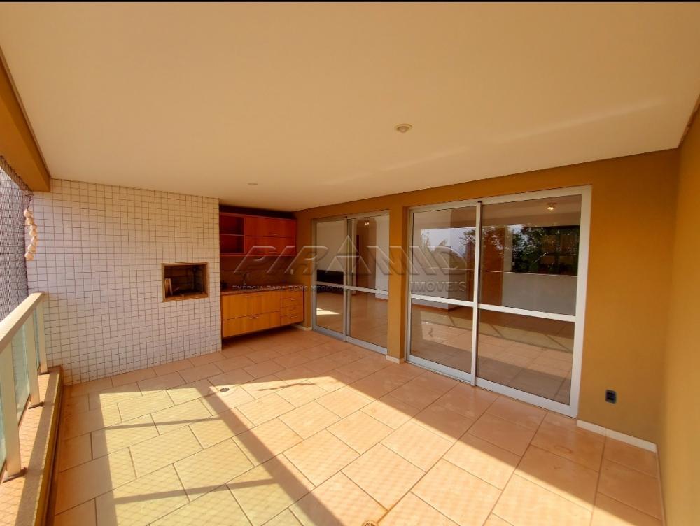 Alugar Apartamento / Padrão em Ribeirão Preto R$ 3.900,00 - Foto 5
