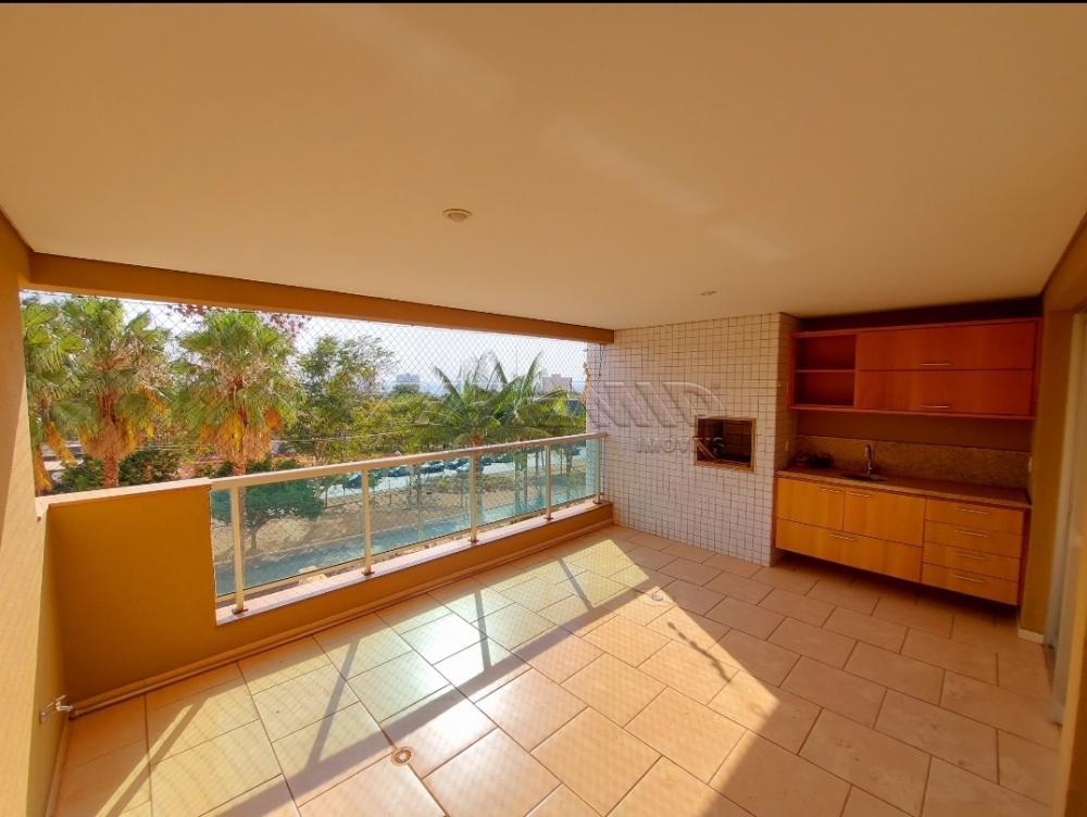 Alugar Apartamento / Padrão em Ribeirão Preto R$ 3.900,00 - Foto 6