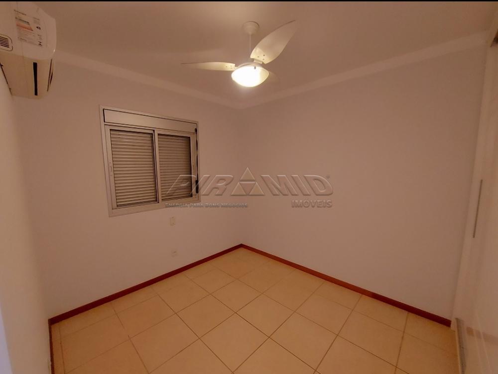 Alugar Apartamento / Padrão em Ribeirão Preto R$ 3.900,00 - Foto 11