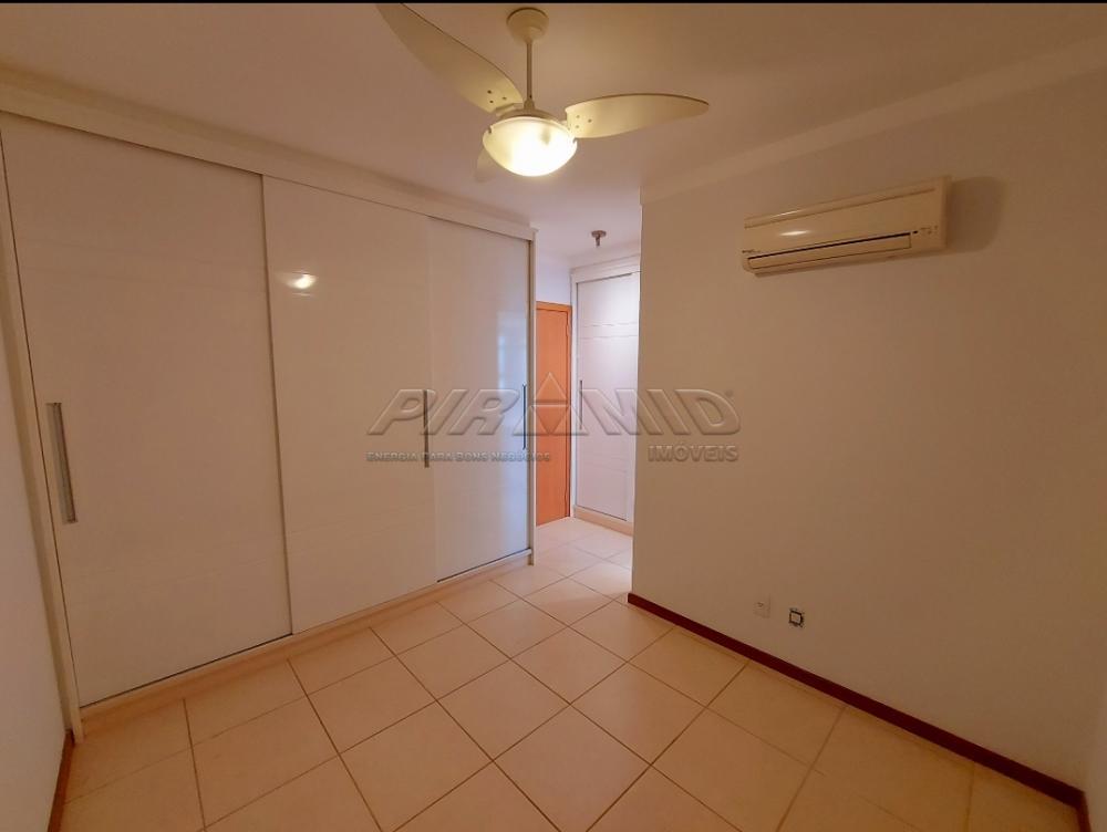 Alugar Apartamento / Padrão em Ribeirão Preto R$ 3.900,00 - Foto 12
