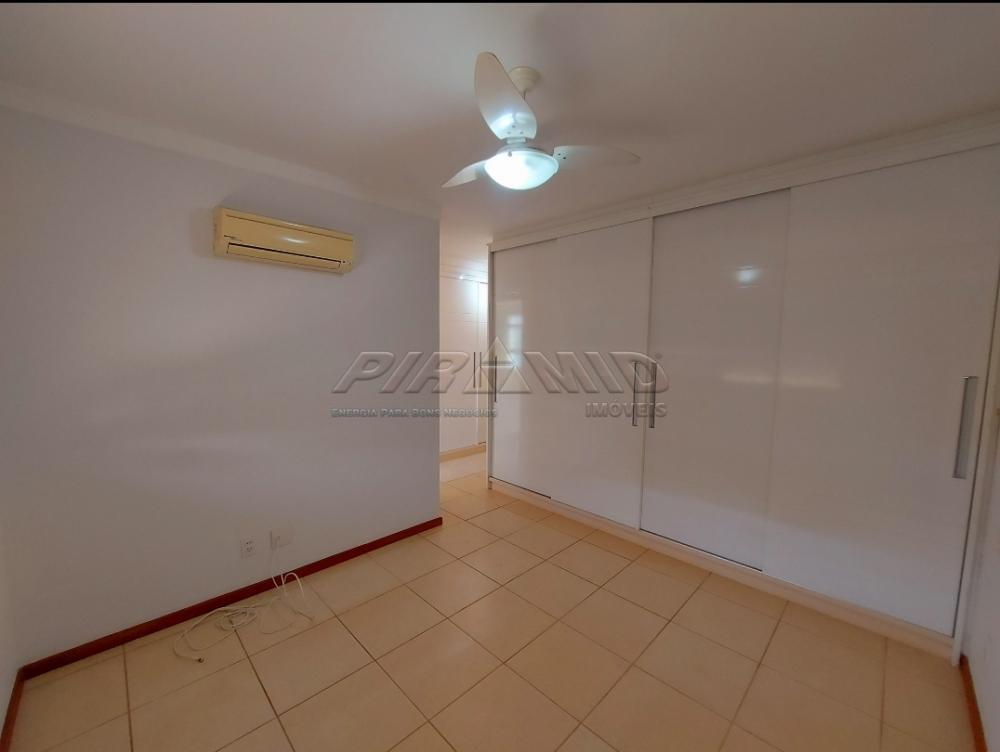 Alugar Apartamento / Padrão em Ribeirão Preto R$ 3.900,00 - Foto 15