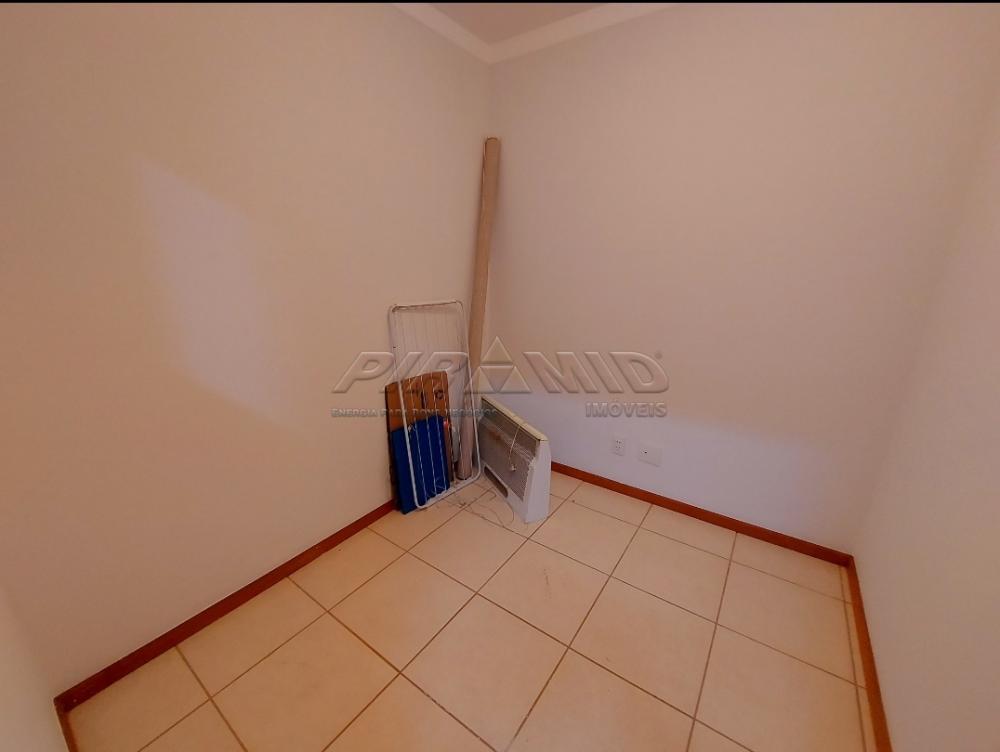 Alugar Apartamento / Padrão em Ribeirão Preto R$ 3.900,00 - Foto 21