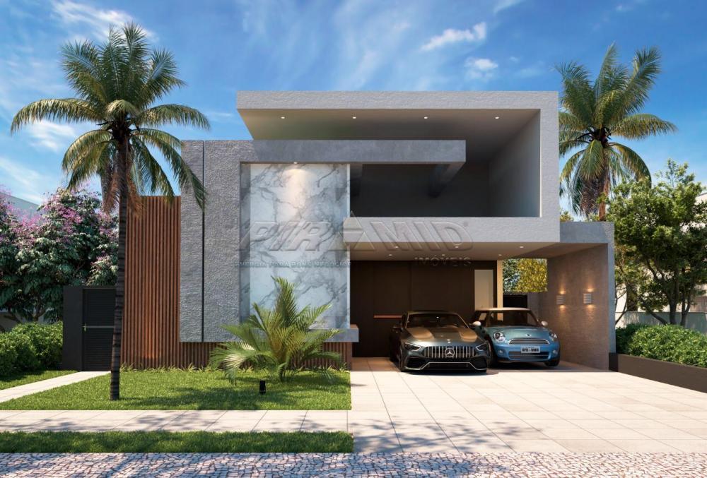 Comprar Casa / Condomínio em Ribeirão Preto R$ 1.250.000,00 - Foto 1