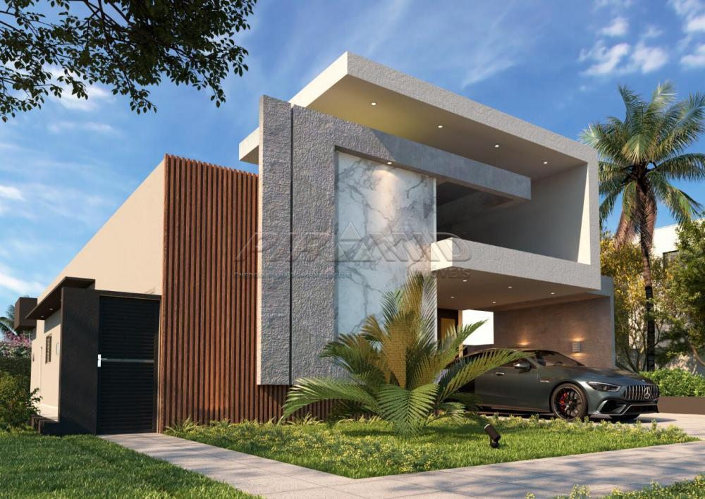 Comprar Casa / Condomínio em Ribeirão Preto R$ 1.250.000,00 - Foto 2
