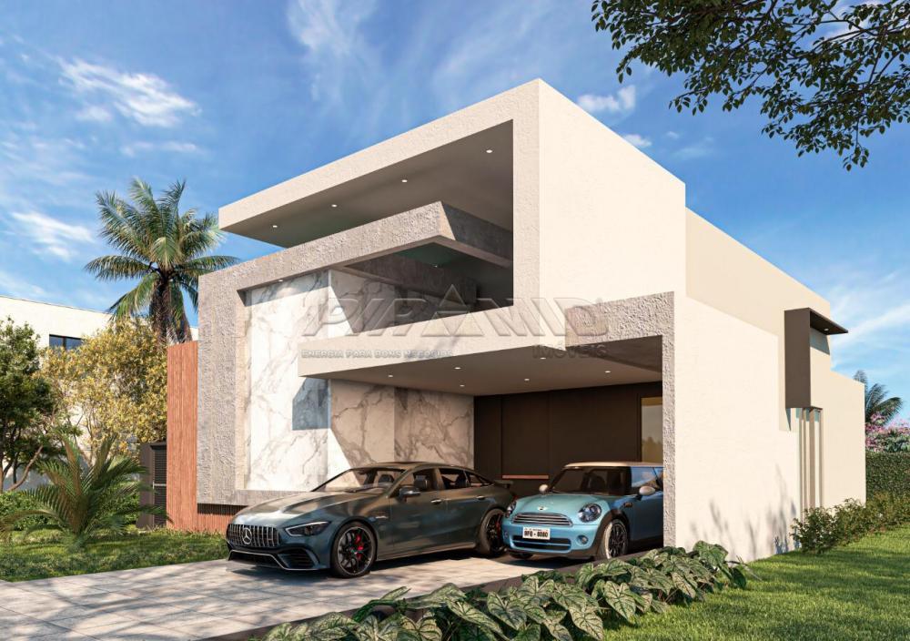 Comprar Casa / Condomínio em Ribeirão Preto R$ 1.250.000,00 - Foto 3