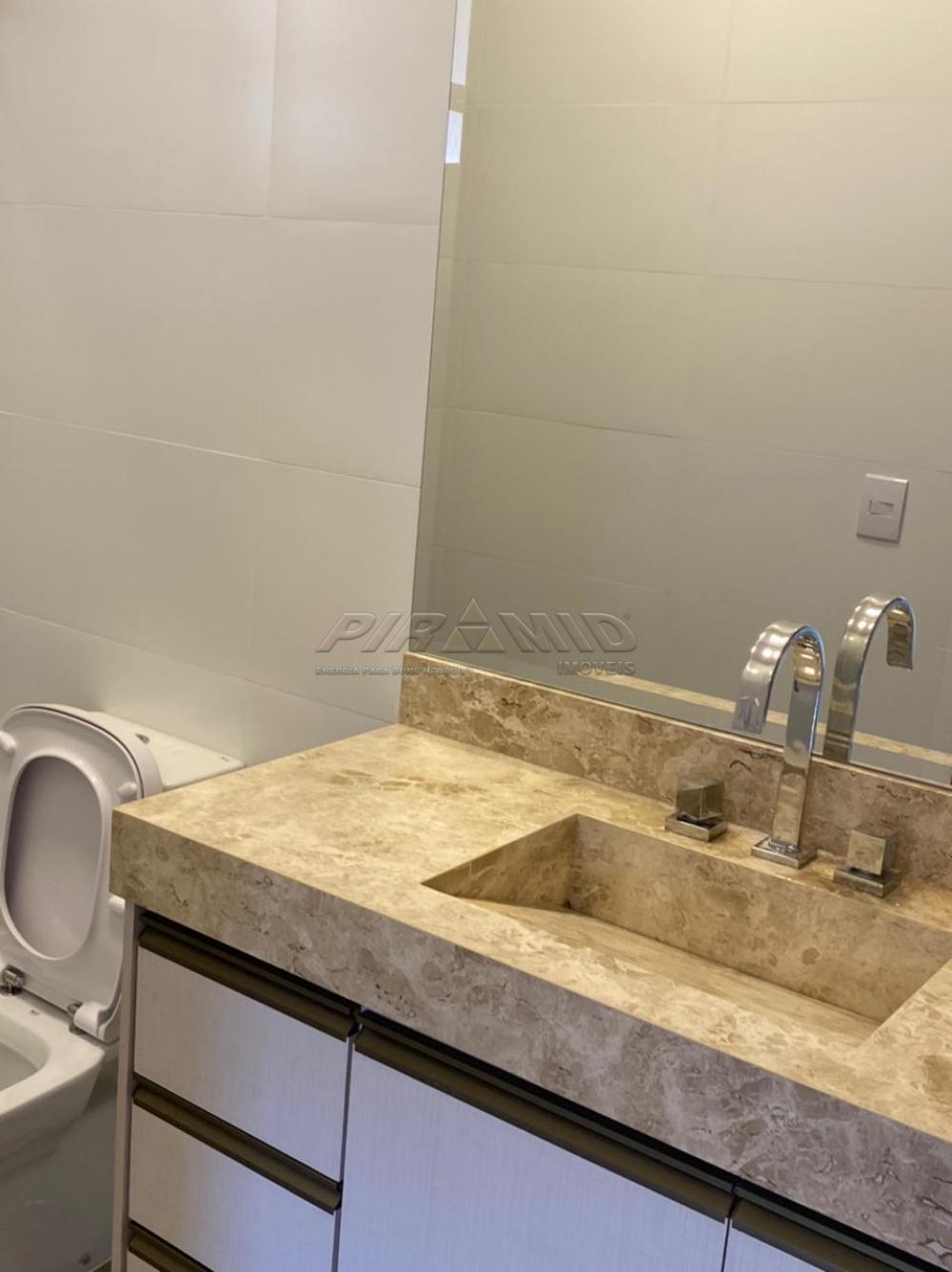 Comprar Casa / Condomínio em Ribeirão Preto R$ 1.200.000,00 - Foto 6