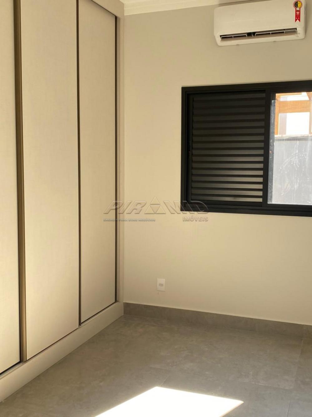 Comprar Casa / Condomínio em Ribeirão Preto R$ 1.200.000,00 - Foto 8