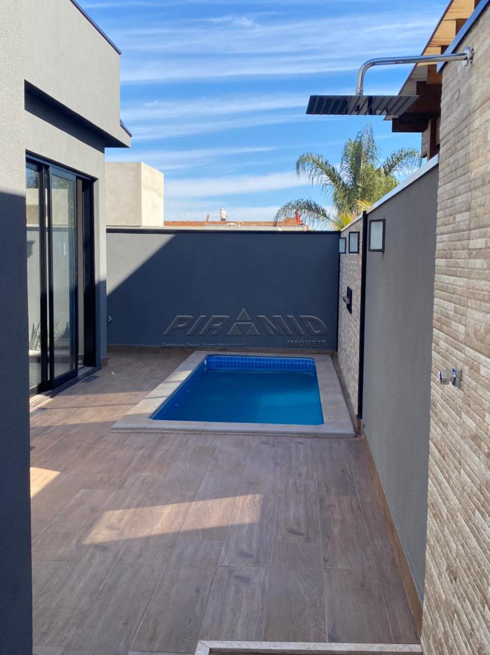 Comprar Casa / Condomínio em Ribeirão Preto R$ 1.200.000,00 - Foto 14