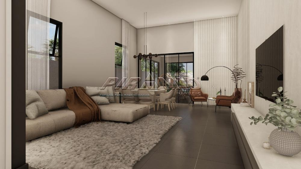 Comprar Casa / Condomínio em Ribeirão Preto R$ 1.200.000,00 - Foto 2