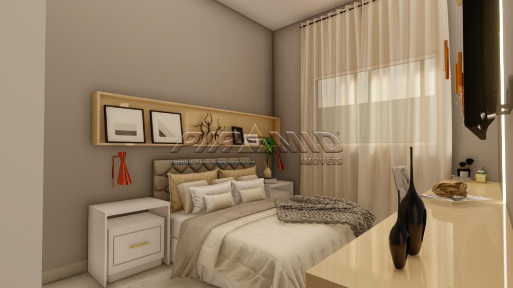 Comprar Casa / Condomínio em Ribeirão Preto R$ 1.200.000,00 - Foto 5