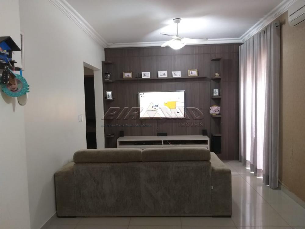 Comprar Casa / Condomínio em Ribeirão Preto R$ 480.000,00 - Foto 2