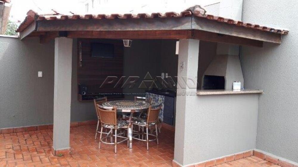 Comprar Casa / Condomínio em Ribeirão Preto R$ 480.000,00 - Foto 6