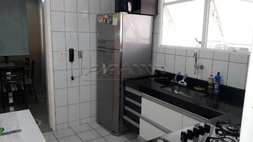 Comprar Casa / Condomínio em Ribeirão Preto R$ 480.000,00 - Foto 7