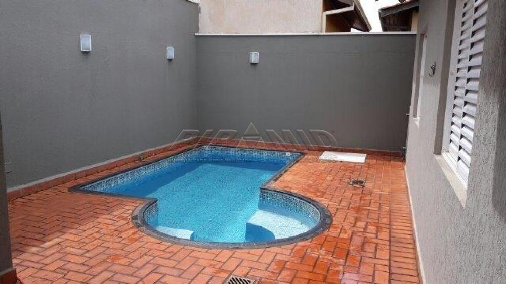 Comprar Casa / Condomínio em Ribeirão Preto R$ 480.000,00 - Foto 9