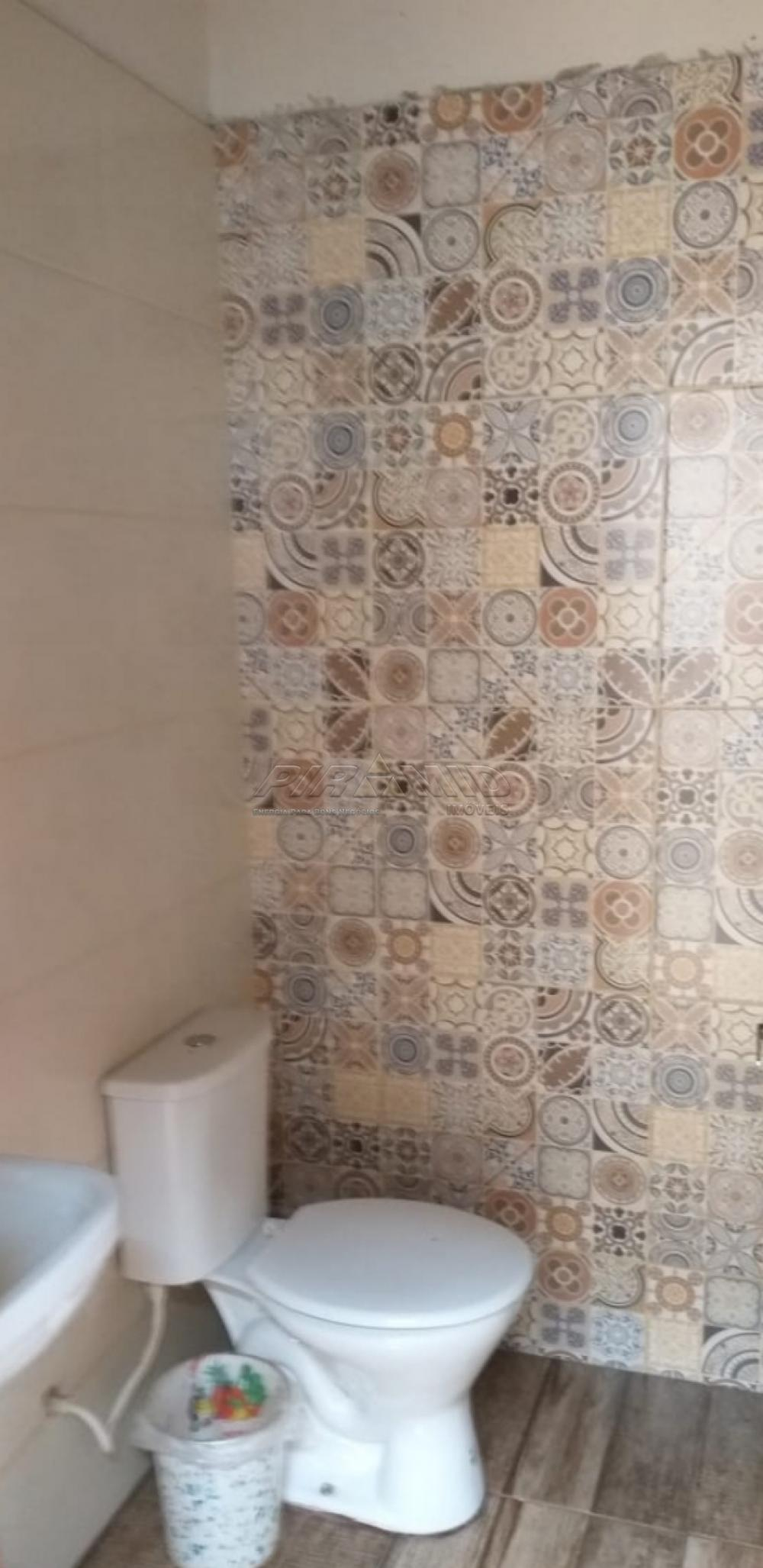 Comprar Casa / Condomínio em Ribeirão Preto R$ 480.000,00 - Foto 12