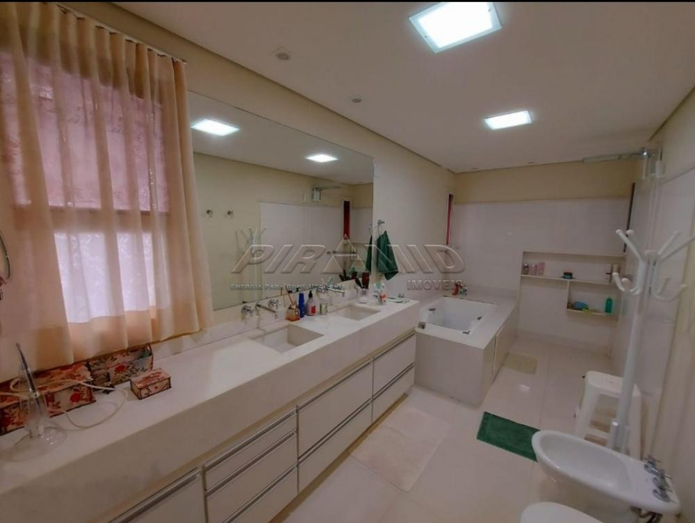 Comprar Casa / Condomínio em Ribeirão Preto R$ 2.850.000,00 - Foto 11