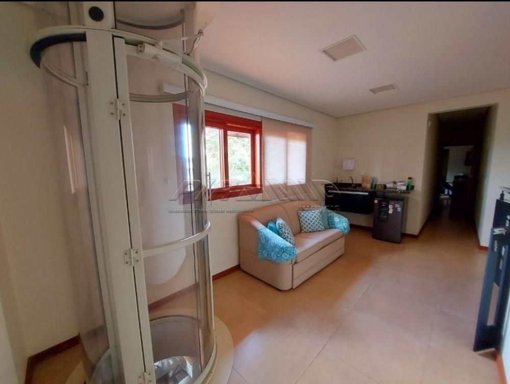 Comprar Casa / Condomínio em Ribeirão Preto R$ 2.850.000,00 - Foto 7