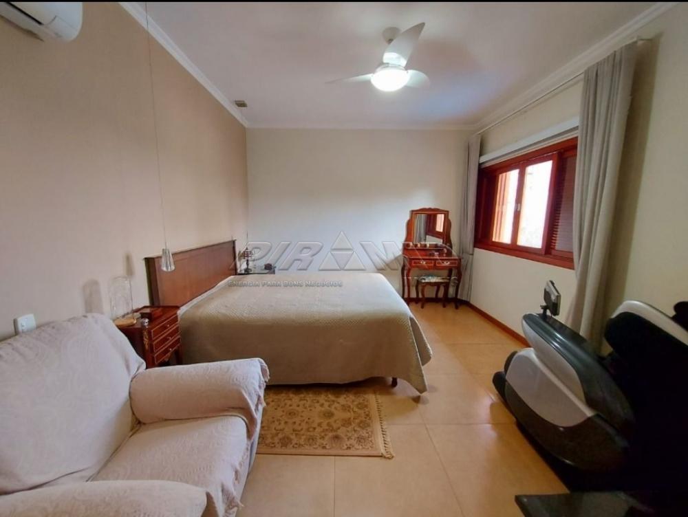 Comprar Casa / Condomínio em Ribeirão Preto R$ 2.850.000,00 - Foto 9