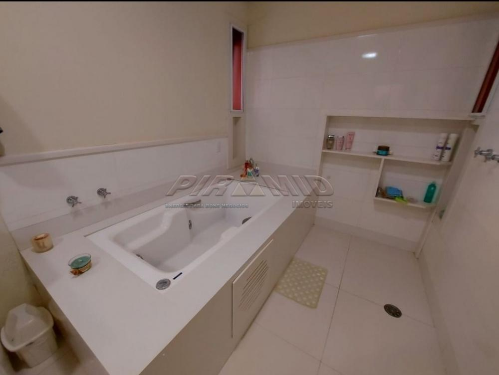 Comprar Casa / Condomínio em Ribeirão Preto R$ 2.850.000,00 - Foto 12