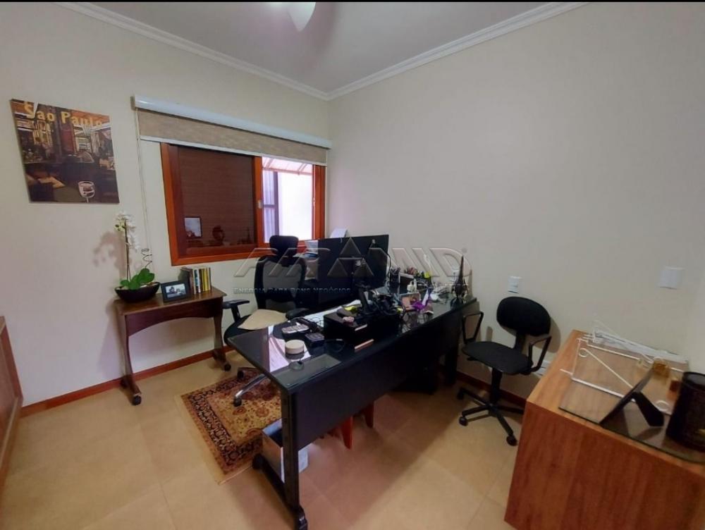 Comprar Casa / Condomínio em Ribeirão Preto R$ 2.850.000,00 - Foto 13