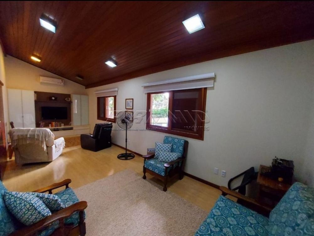 Comprar Casa / Condomínio em Ribeirão Preto R$ 2.850.000,00 - Foto 15