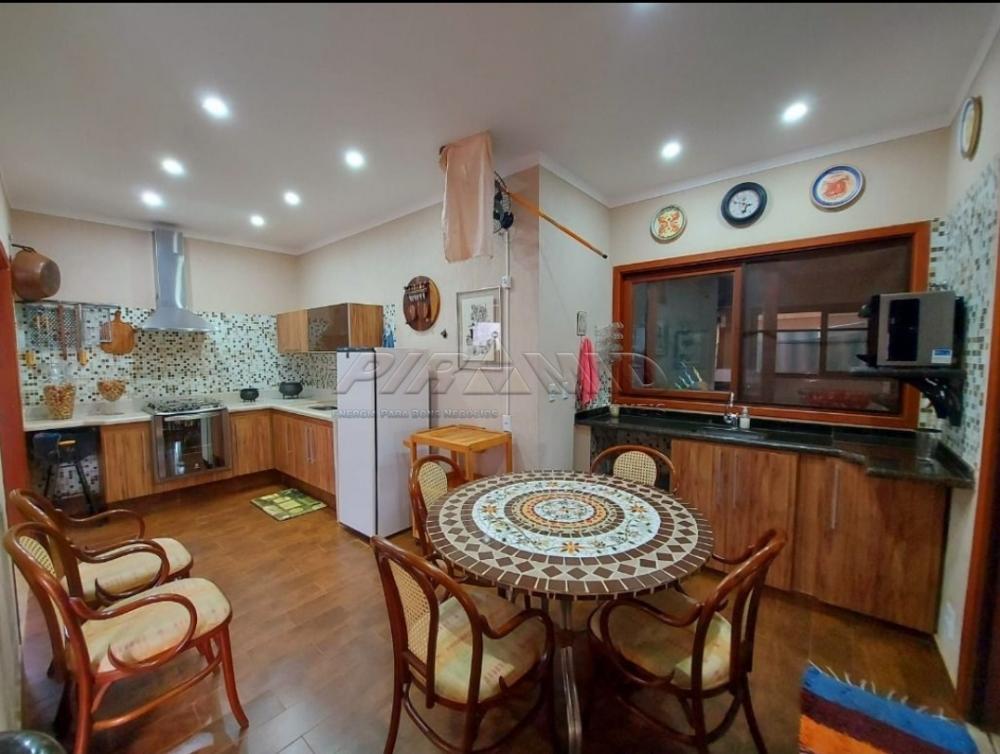 Comprar Casa / Condomínio em Ribeirão Preto R$ 2.850.000,00 - Foto 17