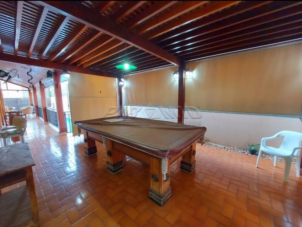 Comprar Casa / Condomínio em Ribeirão Preto R$ 2.850.000,00 - Foto 18