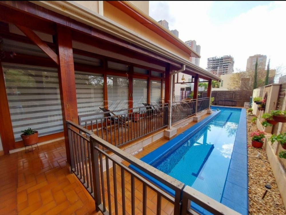 Comprar Casa / Condomínio em Ribeirão Preto R$ 2.850.000,00 - Foto 22