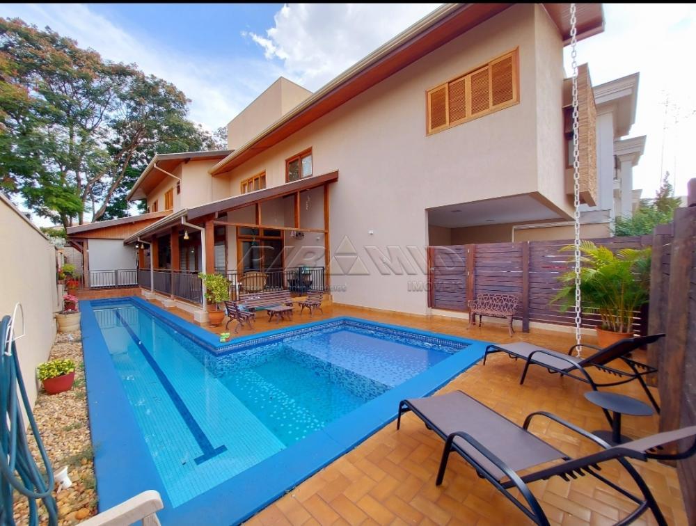 Comprar Casa / Condomínio em Ribeirão Preto R$ 2.850.000,00 - Foto 24