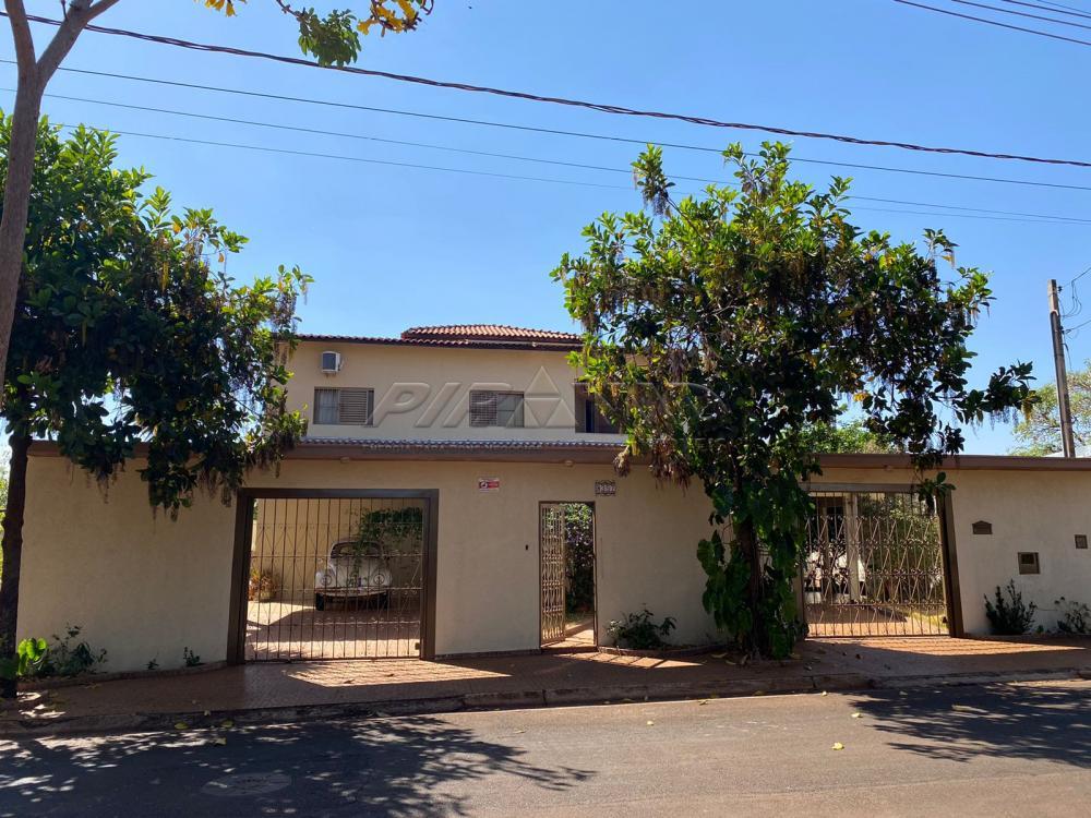 Comprar Casa / Padrão em Ribeirão Preto R$ 900.000,00 - Foto 1
