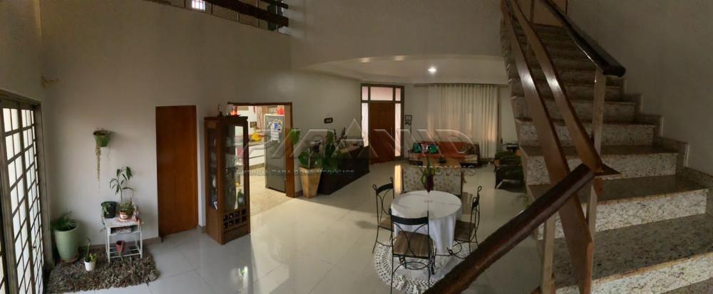 Comprar Casa / Padrão em Ribeirão Preto R$ 900.000,00 - Foto 4