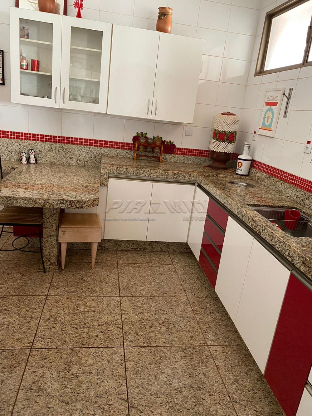 Comprar Casa / Padrão em Ribeirão Preto R$ 900.000,00 - Foto 8