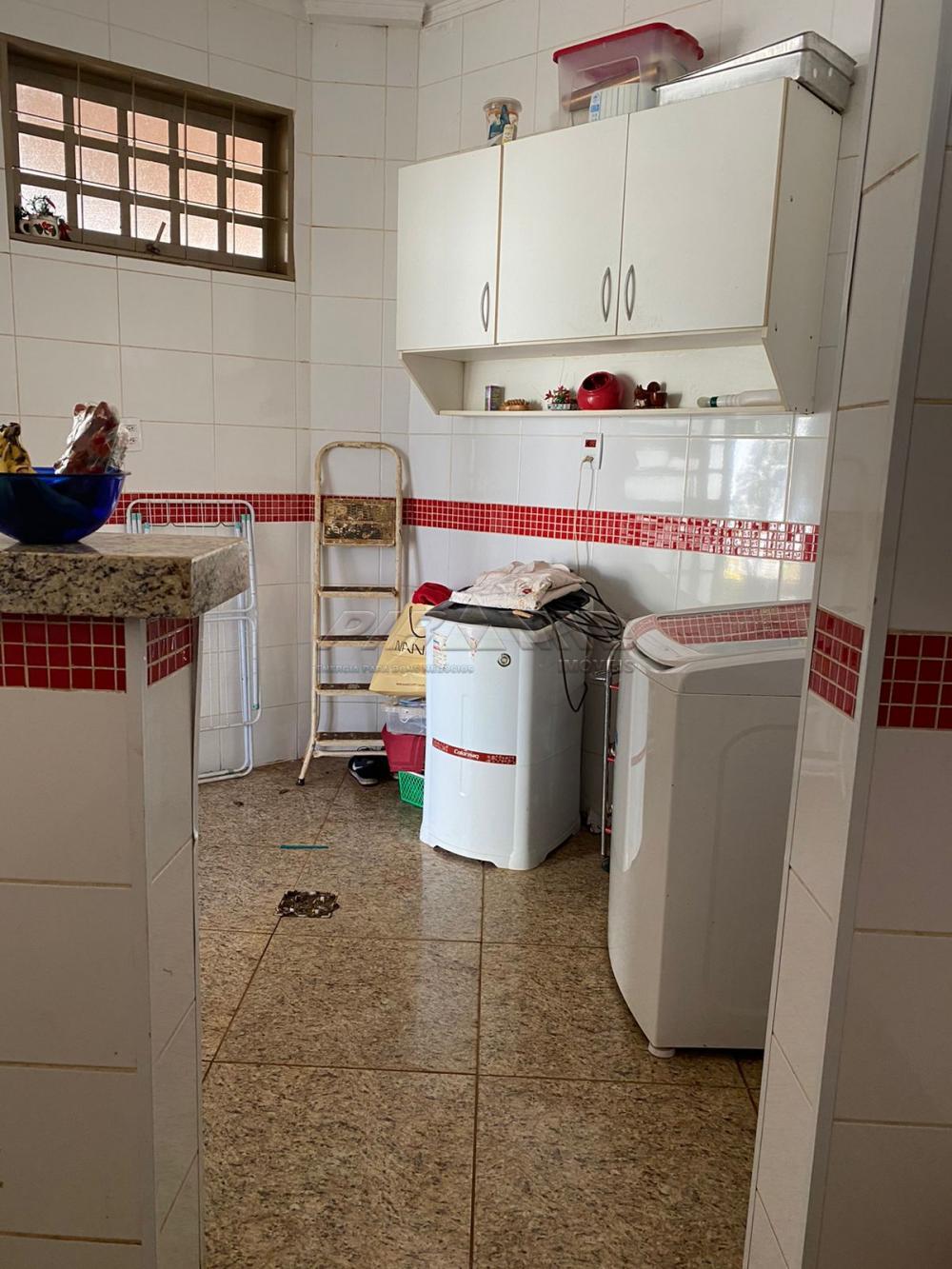 Comprar Casa / Padrão em Ribeirão Preto R$ 900.000,00 - Foto 15